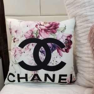 Other - Pillow Cover Case